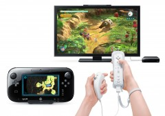 e3 2013,nintendo,preview,event,mario kart 8,super mario 3d world,the legend of zelda : the wind waker hd,the wonderful 101,pikmin 3,the legend of zelda : a link between worlds,yoshi's new island