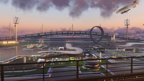 trackmania,stadium,test,pc,nadeo