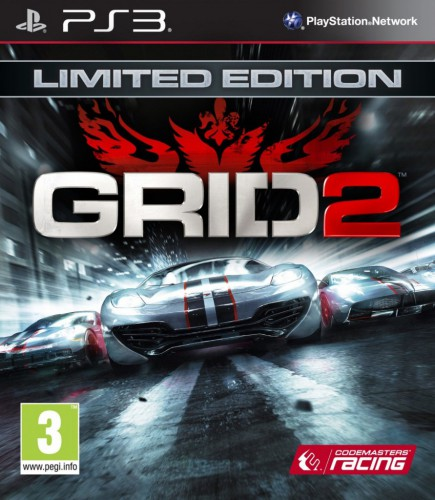 concours,gagner,grid 2