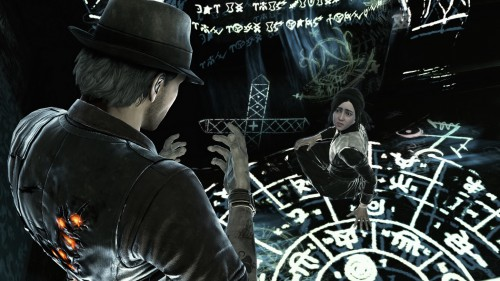 e3 2013,murdered soul suspect,preview,square enix