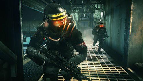 killzone mercenary,ps vita,guerilla,fps