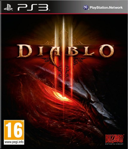 diablo 3,ps3,xbox360,test,blizzard