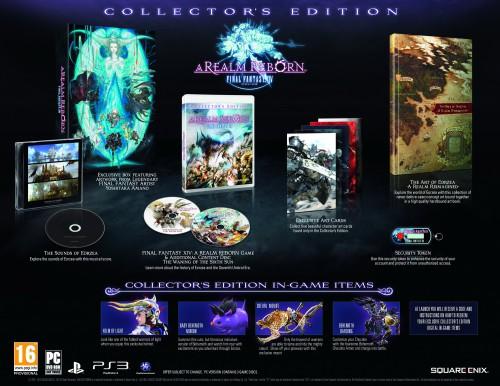 concours,final fantasy xiv,final fantasy,collector,dédicaces,naoki yoshida