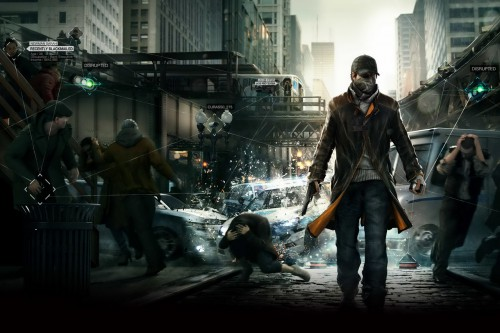 watchdogs,watch dogs,preview,gamescom 2013,ubisoft
