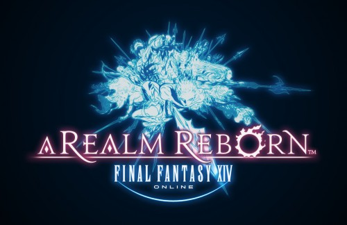 final fantasy,final fantasy xiv,a realm reborn,square enix,test
