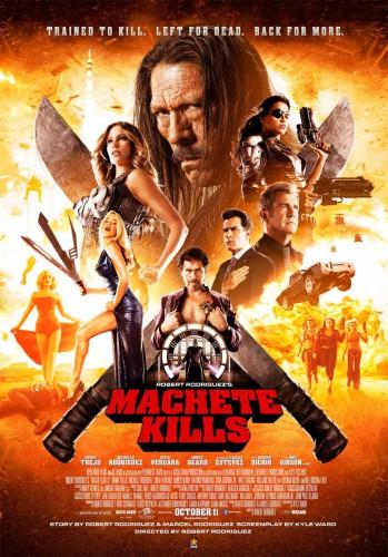 concours,dvd,gagner,machete,machete kills
