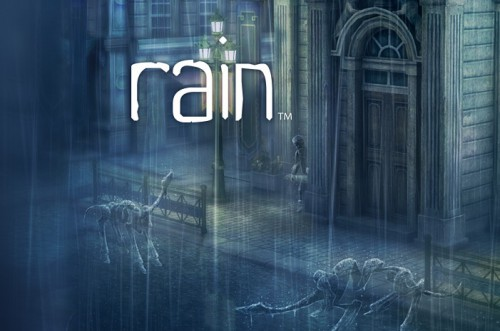 rain,test,ps3,psn,camp,sony