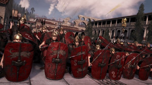total war rome 2,rome 2 total war,total war,test,creative assembly