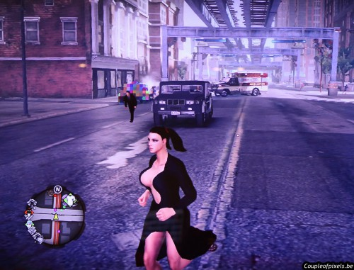 saints row iv,saints row 4,romance,poitrine