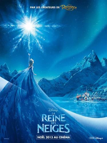 la reine des neiges,frozen,disney,maléfique,maleficient,cendrillon,film