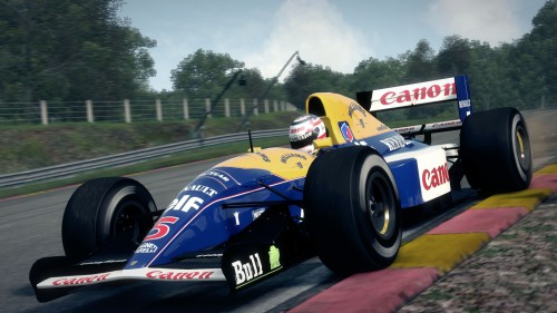 f1 2013,f1,test,codemasters,course