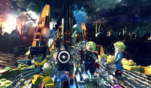 lego marvel super heroes,test,lego,marvel