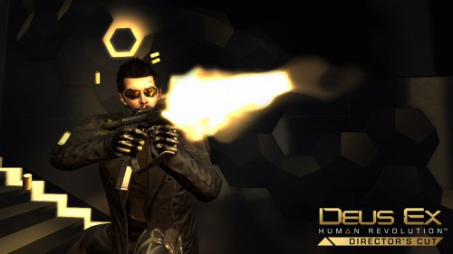 deus ex : human revolution,deus ex,director's cut,test,square enix