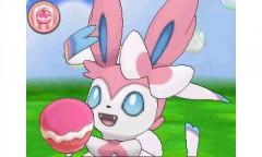 pokémon,nintendo,pokémon x,pokémon y,3ds,test,2ds
