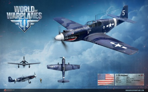 world of warplanes,test,world of tanks,wargaming