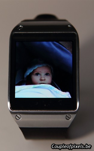 galaxy gear,test,smartwatch