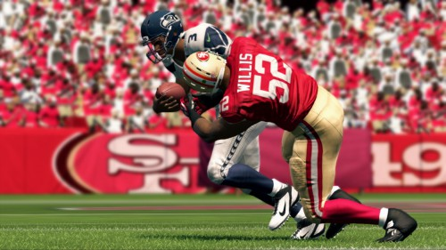 madden nfl 25,madden,nfl,foot us,test,ea sports