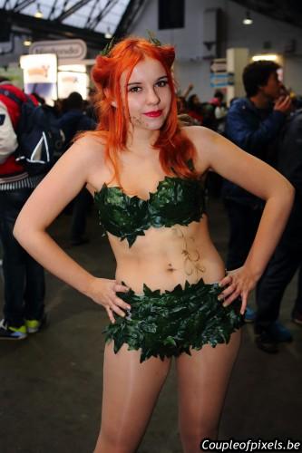 cosplay,sexy,top cosplay sexy 2013,photos