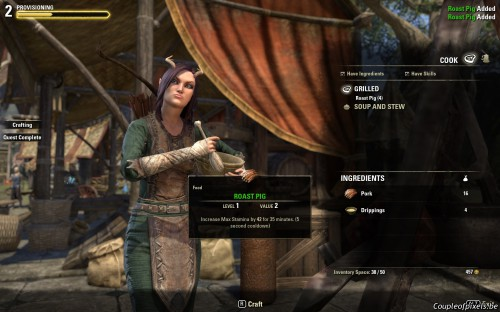 the elder scrolls,the elder scrolls online,preview,beta,bethesda