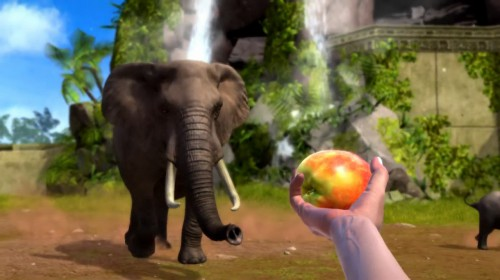 zoo tycoon,test,frontier,microsoft