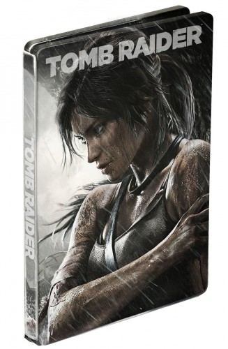 tomb-raider-steelbook.jpg