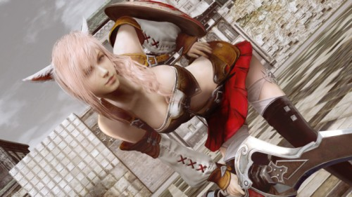 lightning returns,final fantasy xiii,final fantasy 13,test,square enix
