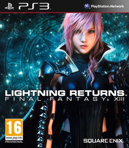 LRFFXIII_PEGI PS3 2D.jpg