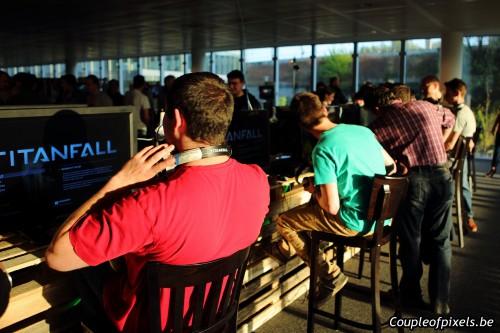 titanfall,event,microsoft,tournoi