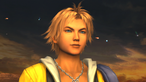 final fantasy,final fantasy x hd,final fantasy x-2 hd,test,square enix