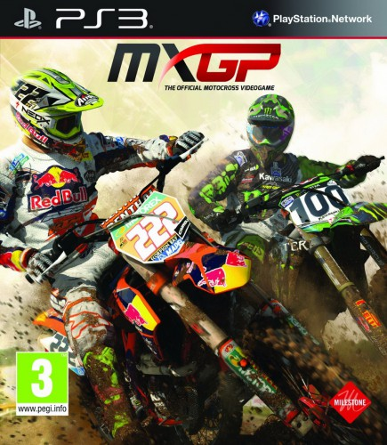 mxgp,motocross,test,simulation