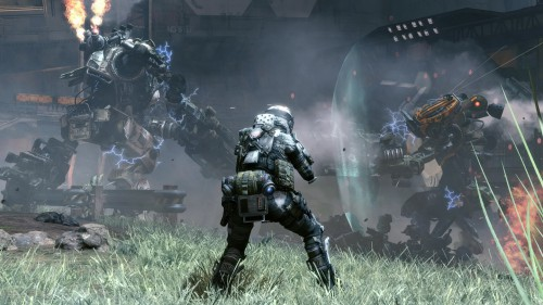 titanfall,test,pc,méchas,fps,ea,respawn entertainment