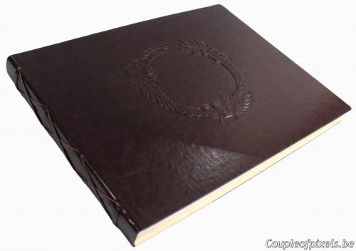 elder scrolls,elder scrolls online,collector,edition imperiale,déballage,bethesda,mmo