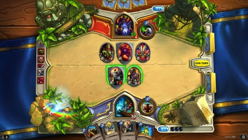 hearthstone,test,blizzard,jcc