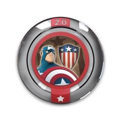 disney infinity,disney infinity 2.0,marvel,avengers,figurine,annonce