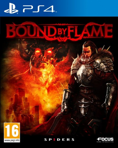bound by flame,test,rpg,next gen,focus