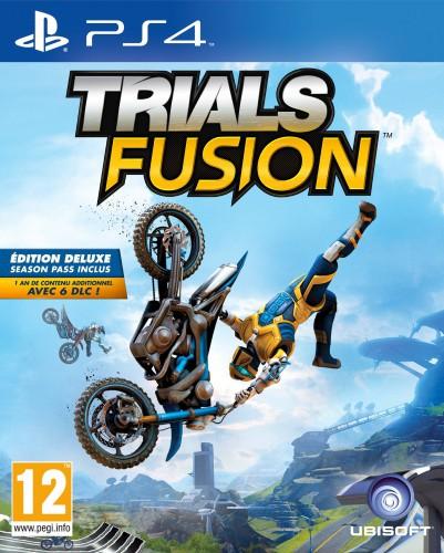 trials,fusion,test,moto,adresse,ubisoft