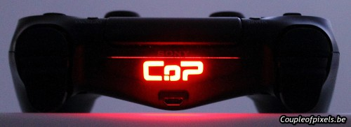 lightbar-stickers,avis,test,barre lumineuse,ps4,stickers,customizer