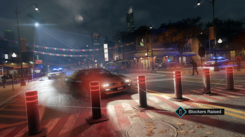 watchdogs,watch dogs,test,ubisoft,monde ouvert,hacking