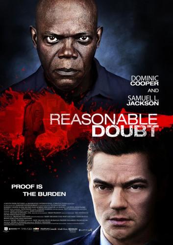 concours,cinéma,reasonable doubt