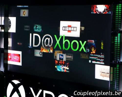 e3 2014,conference e3 2014,microsoft,xbox one,résumé,avis