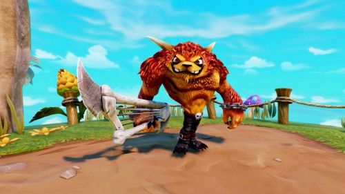 skylanders trap team,preview,skylanders,activision
