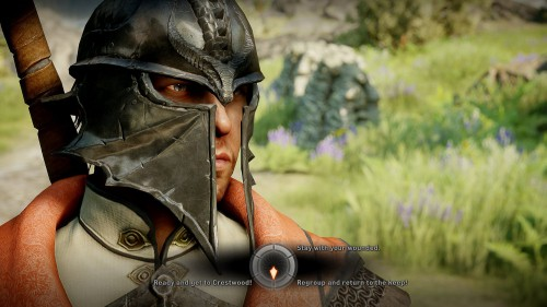 dragon age inquisition,dragon age,preview,bioware,rpg