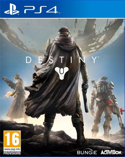 destiny,preview,bungie,fps,activision