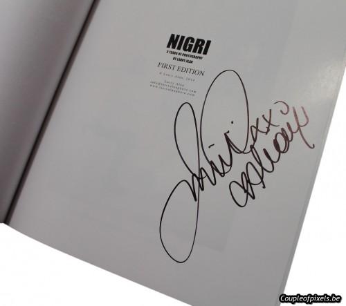 jessica nigri,sexy,recueil,photos,nigri,larry alan