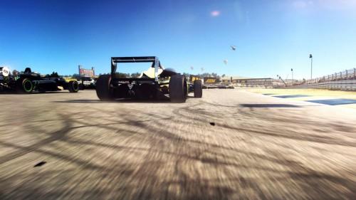 grid autosport,grid,codemasters,cadeaux