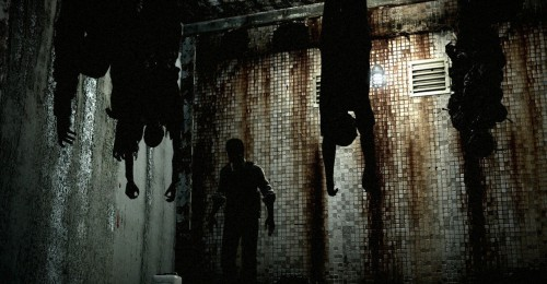the evil within,preview,shinji mikami