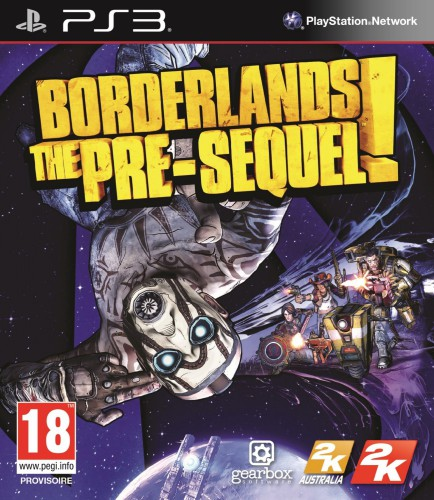 borderlands,pre-sequel,presequel,preview,2k