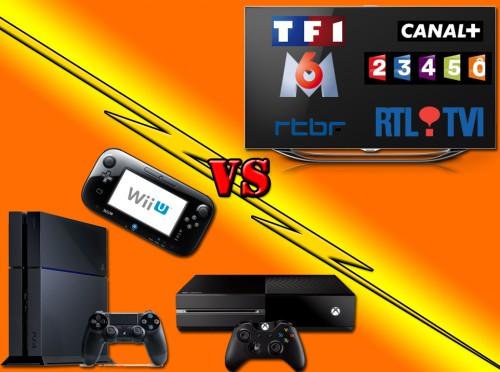 controverse,jeu vidéo,télévision,télé,grand journal,analyse,dossier