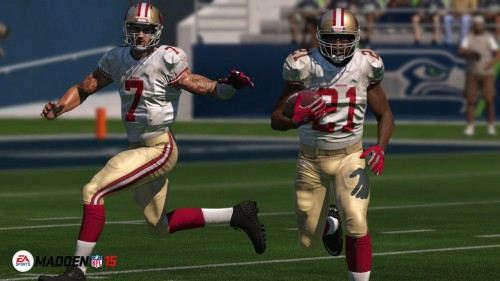 madden nfl 15,nfl,ea sports,test