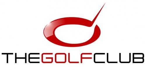 the golf club,test,avis,hb studios